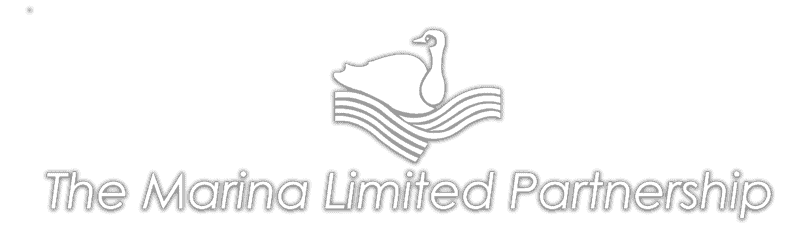 Marina Limited Partnership